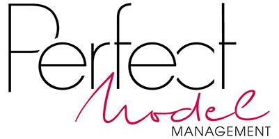 Perfect model logo
